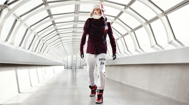 culture.ua-fashion-santa5
