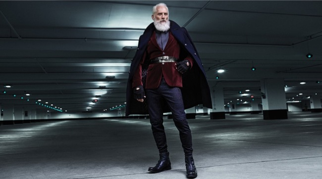 culture.ua-fashion-santa6