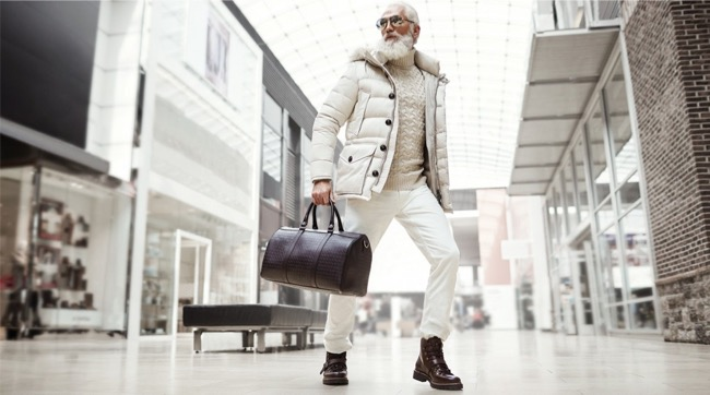 culture.ua-fashion-santa7