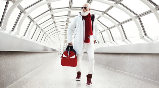 culture.ua-fashion-santa8