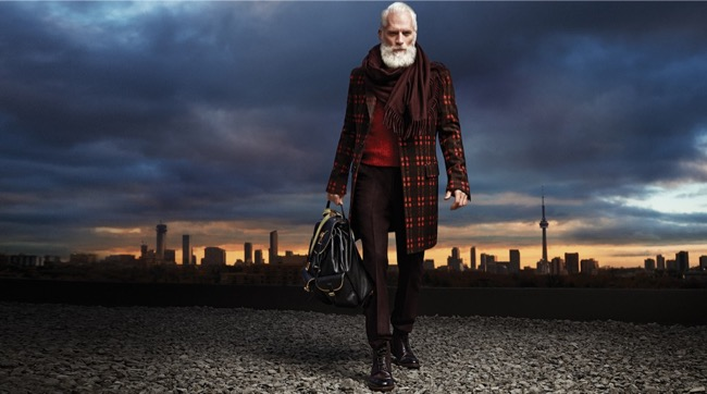 culture.ua-fashion-santa9