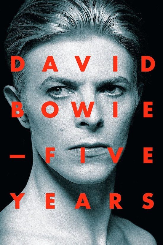 culture.ua-david-bowie-five-years